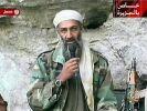 Ein ehemaliger Bin-Laden-Bodyguard kann nicht aus Deutschland abgeschoben werden (Archivbild). (Foto)