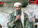Osama Bin Ladens Bodyguard