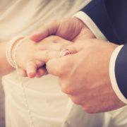 Ist Sex in der Ehe einklagbar? DAS müssen Paare wissen (Foto)
