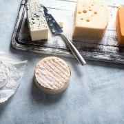 Nicht essen! DIESER Käse sorgt für Magen-Darm-Chaos (Foto)