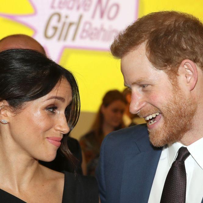 Live-Stream und TV: SO sehen Sie die Royal-Wedding (Foto)