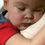 Schwer kranker Junge (2) stirbt nach erbittertem Rechtsstreit (Foto)