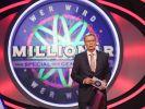 """""""Wer wird Millionär?"""" vom 30.04."""