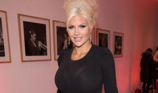 Sophia Vegas Wollersheim ist für ihre zahlreichen Schönheitsoperationen bekannt. (Foto)