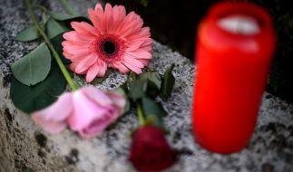 In Künzelsau wurde die Leiche eines sieben Jahre alten Jungen gefunden. (Foto)