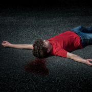 Vater überfährt eigenen Sohn (7) - tot! (Foto)