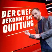 So sehen Sie Ralf Schmitz in der Wiederholung bei TV Now (Foto)