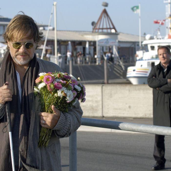 So sehen Sie den ARD-Film mit Götz George noch einmal (Foto)