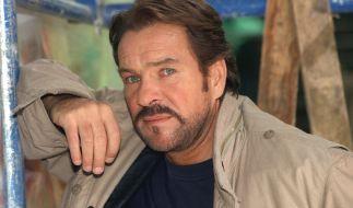 Auch knapp zwei Jahre nach seinem Tod ist Schauspieler Götz George unvergessen. (Foto)