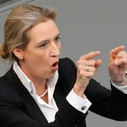 AfD-Frau Alice Weidel triumphiert gegen Facebook nach Beleidigungs-Post (Foto)
