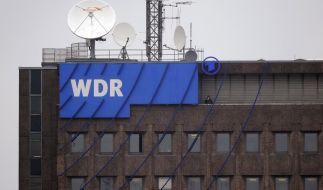 Beim Westdeutschen Rundfunk (WDR) ist ein zweiter Mitarbeiter nach Vorwürfen der sexuellen Belästigung freigestellt worden (Symbolbild). (Foto)