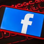 Muss Tinder zittern? Dating-Funktion für Facebook kommt (Foto)