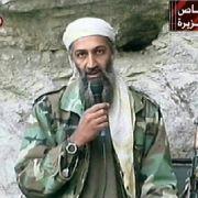 Ex-Bin-Laden-Leibwächter Sami A. kann abgeschoben werden (Foto)
