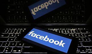 Facebook-Videos lassen sich mit einem Trick ganz einfach herunterladen. (Foto)