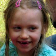 Seit 3 Jahren keine heiße Spur! Wo ist das kleine Mädchen aus Stendal? (Foto)