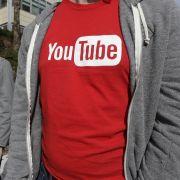 Pure Abzocke? YouTube-Starswerben für Schulbetrug (Foto)
