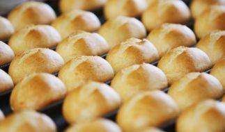 Discounter oder Handwerksbäcker - Welche Brötchen sind besser? (Foto)