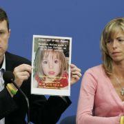 11 Jahre nach dem Verschwinden: Rührende Botschaft auf Facebook (Foto)