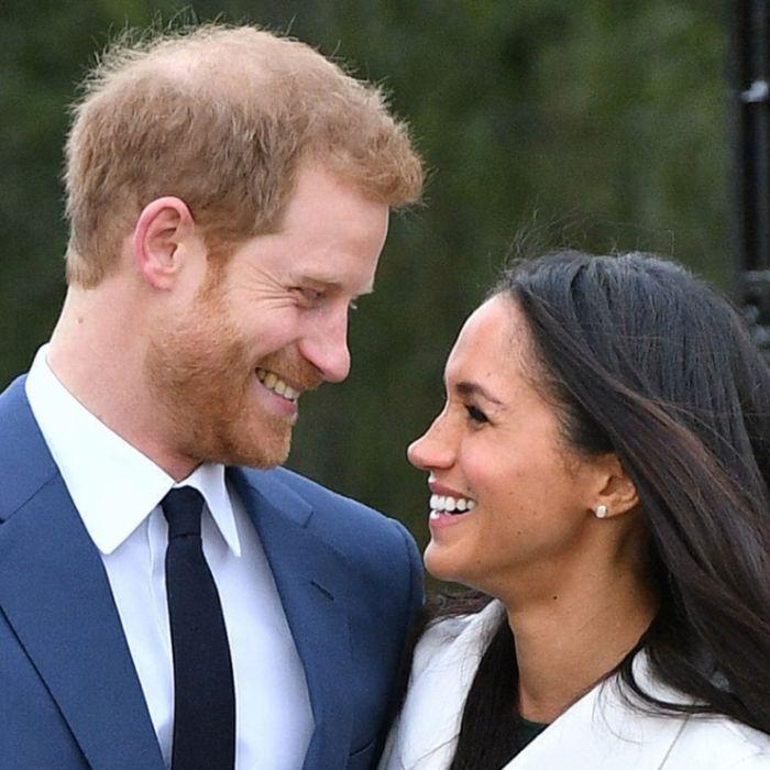 Pure Berechnung! Nur DESHALB heiraten sie auf Schloss Windsor (Foto)
