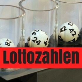 Die aktuellen Lottozahlen und Quoten vom 5. Mai (Foto)