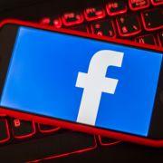 Böser Vorwurf! Facebook verbindet Tausende IS-Terroristen (Foto)