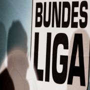 RB Leipzig holt in der Winterpause zwei neue Spieler (Foto)