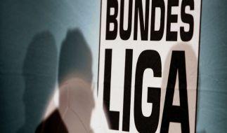 Das Transfer-Karussell in der Bundesliga dreht sich munter weiter. (Foto)