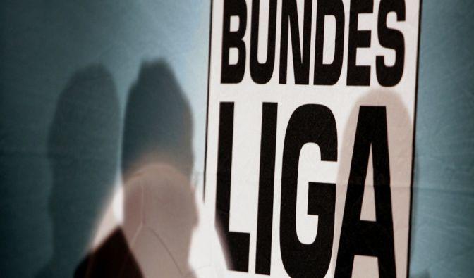 Bundesliga-Transfers 2018 aktuell