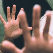 Schülerin (16) geschändet - Polizei sucht Zeugen (Foto)