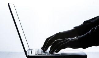 Cyberkriminelle lassen sich immer neue Tricks einfallen, um arglose Bürger übers Ohr zu hauen (Symbolbild). (Foto)