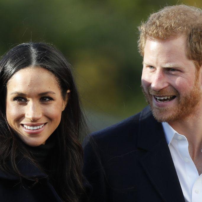 Royaler Sex im TV-Film - Queen Elizabeth II. geschockt (Foto)
