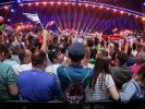 ESC-Finale 2018 im News-Ticker
