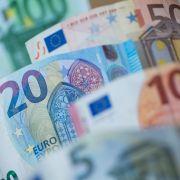 Fettes Steuerplus für Staatskasse - Steuerzahler werden bald entlastet (Foto)