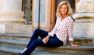 """Uta Bresan lädt zur 100. Ausgabe von """"Musik für Sie"""". (Foto)"""