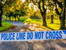 Auf einer Farm in Australien sind sieben Leichen gefunden worden (Symbolbild). (Foto)