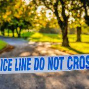 Sieben Tote nach Familiendrama auf Farm gefunden (Foto)