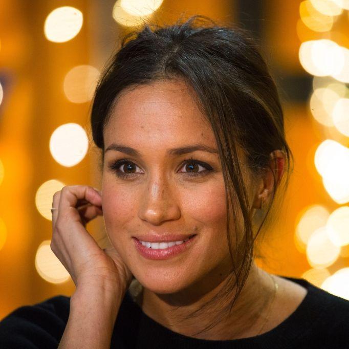 Enthüllt! Prinz Harrys Verlobte datete DIESEN Porno-Star (Foto)