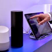 Siri und Alexa können gehackt werden - und SIE merken es nicht (Foto)