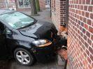 Horror-Crash in Mettlach