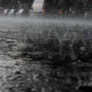 Muttertag: Die gar nicht feierlichen Unwetter und Überschwemmungen (Foto)