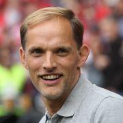 Neuer Trainer-Job! Tuchel wechselt zu PSG (Foto)