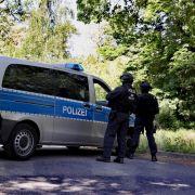 War es Rache? Rentnerin getötet - Verdächtiger tot aufgefunden (Foto)