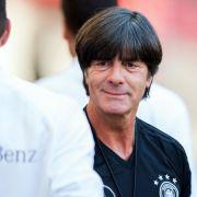 Neuer Vertrag für den Bundestrainer! Die wichtigsten Eckpunkte (Foto)