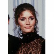Margot Kidder, Schauspielerin (17.10.1948 - 13. 05.2018)