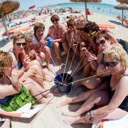 Neue Regeln! HIER wird's enger für Touristen (Foto)