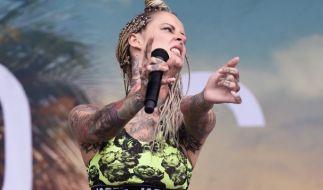 Jennifer Weist (Foto)