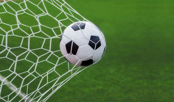 Relegation 2018 - Ergebnisse aktuell