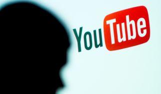 Eine Frau aus Kambodscha soll auf ihrem YouTube-Kanal regelmäßig bedrohte Tierarten verspeist haben (Symbolbild). (Foto)