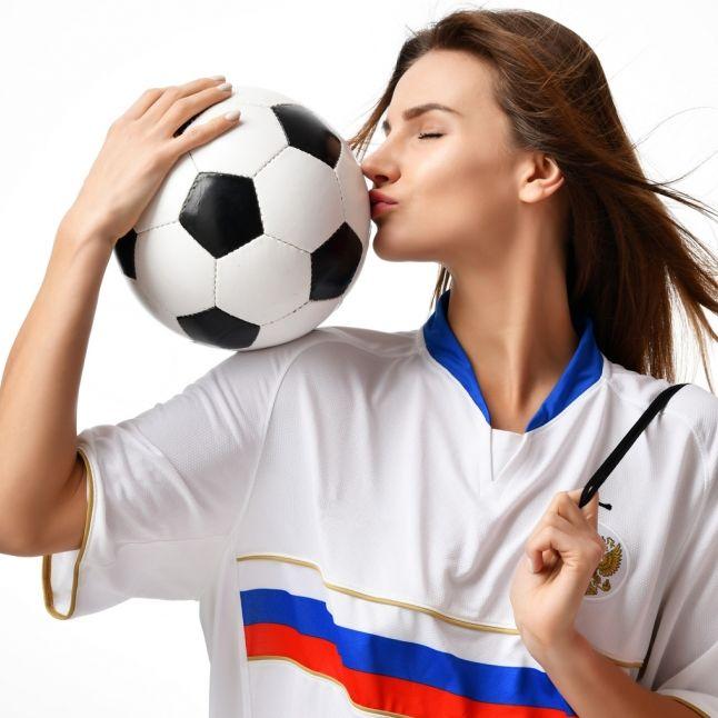 DAS wussten Sie noch nicht über den WM-Gastgeber (Foto)