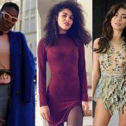 Diese Kandidatinnen haben die Chance auf den Titel Germany's Next Topmodel.